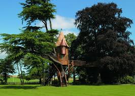 Tree Houses Around The World Most Expensive Tree Houses In The World Finial Finales