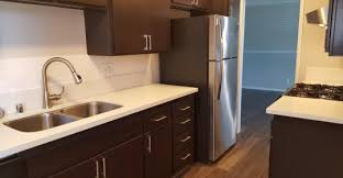 20 best apartments for rent in lynwood ca with pictures