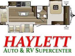 2017 keystone cougar xlite 30rli travel trailer coldwater mi