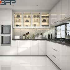 modern kitchen cabinet designs 2019 china 2021 kitchen design trends l shaped modern kitchen