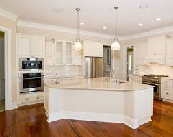 home depot kitchens cabinets kitchen home depot kitchen cool home depot white kitchen cabinets