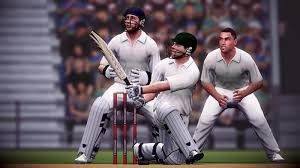 ea sports games 2012 free download full version for pc ashes cricket 2013 free download