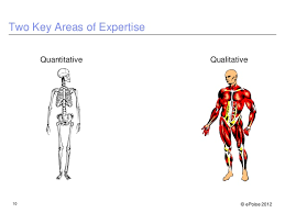Human Anatomy Careers Epoise Session Industry Overview U0026 Careers In Market Research