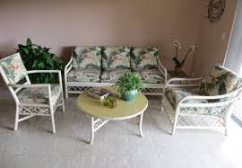 nice vintage rattan furniture painting vintage rattan furniture