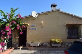 Haus Zu Kaufen Gesucht Von Privat Immobilien Zum Verkauf In El Verger Spainhouses Net