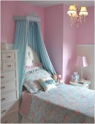 Music Bedroom Ideas For Teens Bedroom Toddler Bed Canopy Diy Projects For Teenage Girls Room