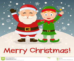 electronic christmas cards christmas season picture christmas cards loldev