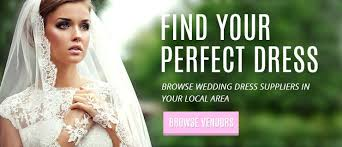 wedding dresses hire wedding dress rental online ostinter info