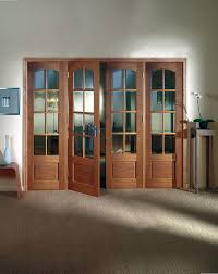 French Doors Interior Home Depot French Doors Interior Closet Doors The Home Depot Home