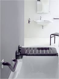 doccia facile sedili per doccia fresco seduta per vasca per un ambiente bagno