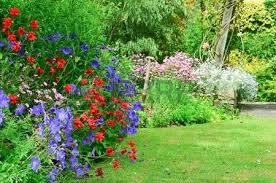 english garden flowers amazing space 5 to die for english gardens