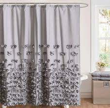 Light Silver Curtains Light Grey Curtains Grey Herringbone Pencil Pleat Curtains Light