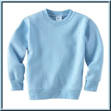 plain light blue hoodie sandi pointe virtual library of collections
