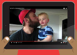 home design shows on youtube bratayley the shaytards and other youtube family bloggers