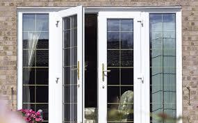 leaded glass french doors french doors stedek windows u0026 doors ltd
