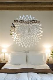 wonderful decoration bedroom wall decal bedroom wall decals
