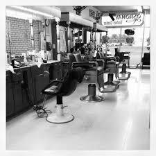 edinger center barbers 56 photos u0026 16 reviews barbers 1412 w