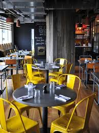 best 25 restaurant furniture ideas on pinterest cafe furniture