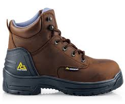 womens safety boots canada s work boots work boots for shoes for crews