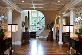 home decor colonial home decorating ideas colonial home
