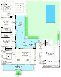 l shaped houses l shaped 3 bedroom house plans floor plans for 3 bedroom houses