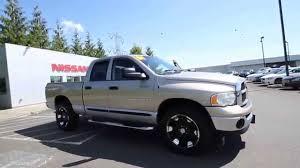 auto body repair 2004 2005 dodge ram 1500 2500 3500 quad cab gold