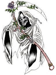 resultado de imagen para la niña blanca tattoo cráneos y