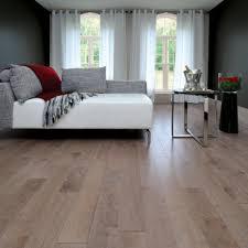 admiration maple greystone mirage hardwood floors