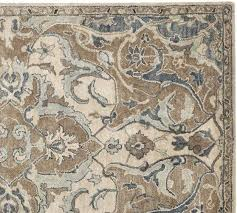 Pottery Barn Adeline Rug Potterybarn Rugs Nolan Style Rug Swatch Home Rugs Ideas