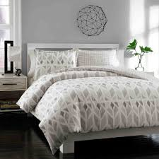 What Is A Duvet Insert Duvets Vs Down Comforter Overstock Com