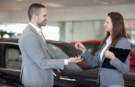 rent lexus toronto how to avoid nasty surprises on your car rental bill driving