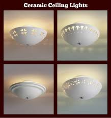 Sleeping With The Lights On 35 Best Lighting Fixtures Images On Pinterest Light Fixtures