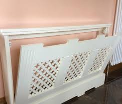 Radiator Cabinets Dublin Radiator Covers Custom Made All Sizes Availabele Don U0027t Settle