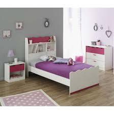 Schlafzimmer H Sta Hausdekoration Und Innenarchitektur Ideen Schlafzimmer Kasten