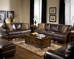 Kijiji Kitchener Waterloo Furniture Home Style Furniture Opening Hours 2 4220 King St E Kitchener On