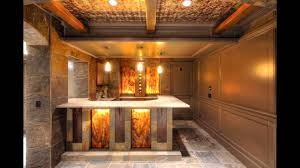 home mini bar design and decorations youtube