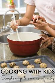1503 best cooking with kids images on pinterest cooking with