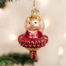 world glass ornaments putti furnishingstoronto