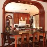 kitchen design and remodeling ideas photo gallery bath
