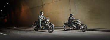 v rod 2015 motorcycles harley davidson usa