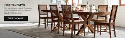 What Design Style Is Pottery Barn Free Interior Design Services Pottery Barn