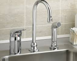 Kitchen Faucets Manufacturers Kitchen Tub And Shower Faucets Faucet For Sink In Kitchen Faucet