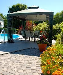 landscaping swimmingpool com