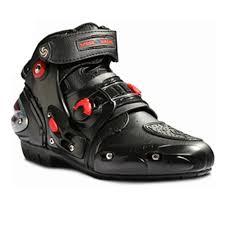 buy motorcycle boots buy motorcycle boots pro biker speed moto racing motocross