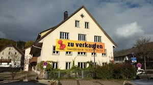 Zu Verkaufen Haus Titisee Neustadt De
