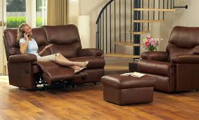 Leather Sofas And Chairs Sofas Suites Recliners Chairs Corner Sofas At Relax Sofas