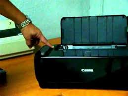 canon pixma ip2770 resetter youtube reset canon ip1800 download