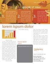 season newsletter templates in microsoft word adobe illustrator