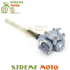 compare prices on fuel switch valve online shopping buy low price