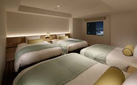 guest rooms sunshine city prince hotel official website